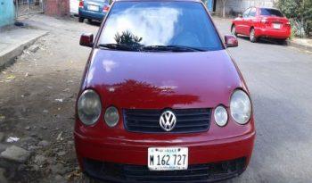 Foto de anuncio Volkswagen Polo 2003