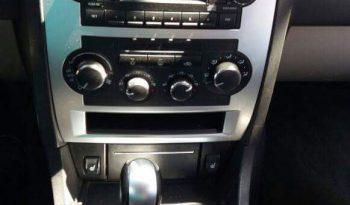 Usados: Dodge Charger 2006 RT 5.7 Lts en Granada full