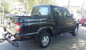 Usados: UAZ Pickup 2014 en Nicaragua full