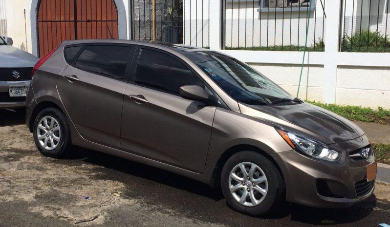 Alquiler: Autos sedanes: Toyota, Hyundai, Kia, Nissan a los mejores precios full