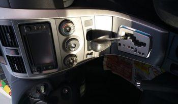 Usados: Toyota Corolla 2013 en Managua full