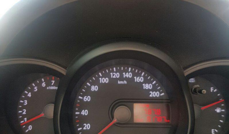 De venta KIA Picanto 2012 por el dueño, económico y bien cuidado. A/C y solo 82,000 de recorrido.