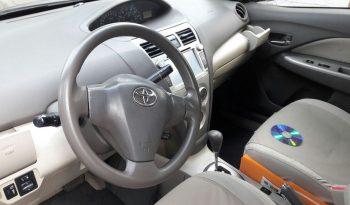 Usados: Toyota Yaris 2011 en Managua full