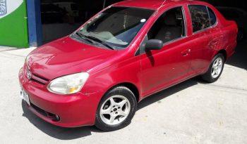 Usados: Toyota Yaris 2005 en Managua full